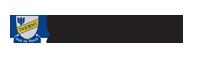 trident_computer_logo